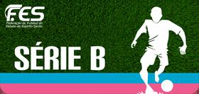 Banner_serie_B_2