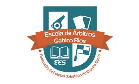 logo_arbitros_gabino_rios_280x170 TAMANHO SITE