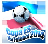 copa es 2014