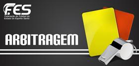 Banner_Arbitragem_1
