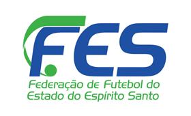 Logo FES PNG