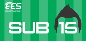 banner_SUB15_2