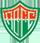 RBFC - 1