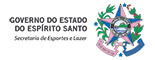 Secretaria de Esportes e Lazer do Estado do Espírito Santo
