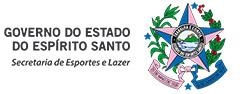 Secretaria de Esporte e Lazer do ES