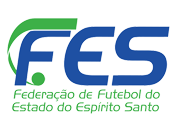 logo-fes-png-180