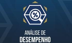 ANALISE_DESEMPENHO2