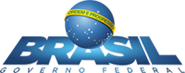 governo-federal-brasil-logo-novo-temer
