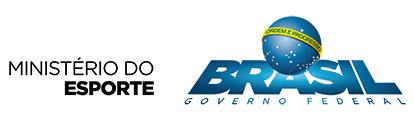 Ministério do Esporte - Governo Federal
