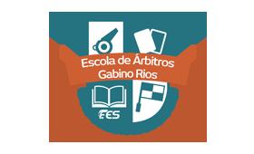 logo_arbitros_gabino_rios_280x170