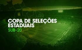 Copa das Seleções 2017. jpg