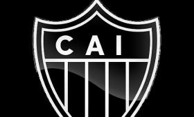 atletico_es