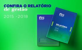 0831 - BANNER-Confira-o-Relatório-de-Gestão-2015-2018_site
