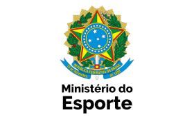 me-ministerio-do-esporte (1)