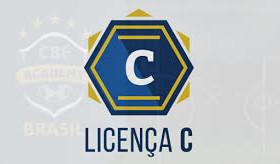 Licença C